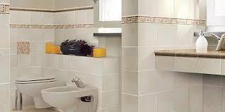 piastrelle e pavimenti pavimento e rivestimento bagno interno cucina moderna