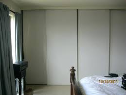 How To Measure For Sliding Closet Doors by Types Of Closet Doors Full Size Of Epco Sliding Glass Door Track