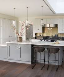 how to build a kitchen island with seating 21 kitchen island ideas kitchen island ideas with seating