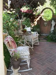 c b i d home decor and design gardening cottage garden shabby