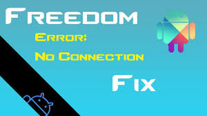 freedo apk freedom apk v2 0 6 july 2017
