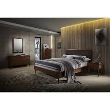 mid century modern bedroom sets you u0027ll love wayfair