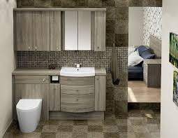 fitted bathroom furniture ideas why fitted bathroom furniture is needed blogbeen