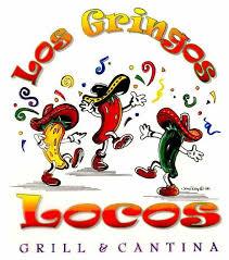 Apache Junction Flowers - los gringos locos l 280 s phelps drive l apache junction aj