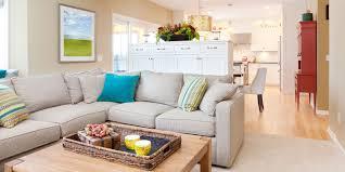 interior home security cameras to disguise home security cameras