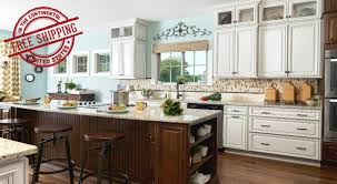 White Cabinets For Kitchen Woodcabinets4less Quality Cabinets For Kitchen U0026 Bath Fast