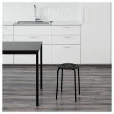 Ikea Tables And Chairs by Marius Stool Ikea