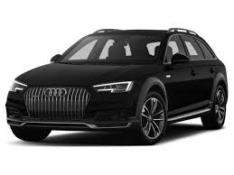 best black friday deals 2017 cnet audi south coast audi a4 allroad sport wagon is all new for 2017