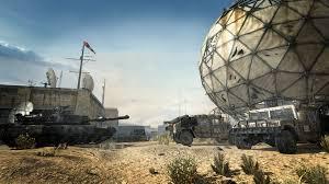 Cod 3 Map Pack Dome Modern Warfare 3 Call Of Duty Wiki Fandom Powered By Wikia