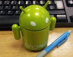 android bluetooth speaker android bluetooth speaker in stock for 19 95 eurodroid