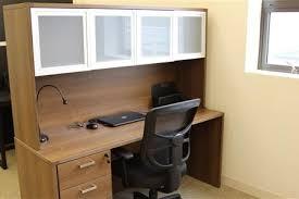 book a desk space in boston