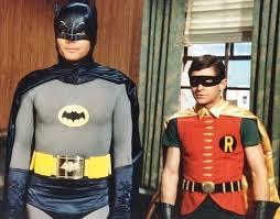 ioldies nostalgia corner classic batman u0026 robin