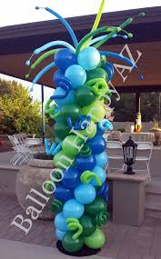 Baby Shower Centerpieces For A Boy by Baby Shower It U0027s A Boy
