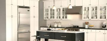 des moines cabinet makers cabinet refinishing des moines iowa dream kitchen cabinets bathroom