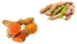 jamu kunyit asam obat keputihan 17 khasiat kunyit asam bagi kesehatan dan kecantikan mediskus
