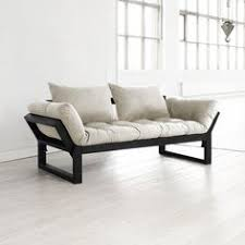 Japanese Sofa Bed Japanese Style Sofa Bed Nrhcares