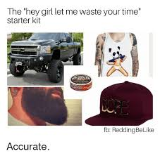 Fake Country Girl Meme - 25 best memes about fake country girl fake country girl memes