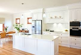hamptons kitchen design is there one thing every hamptons