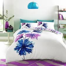 buy cheap single duvet set cover compare home textiles prices