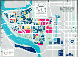 American University Campus Map Yesteryear Campus Has Changed Since Early U002790s Stories Weekly