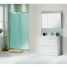 Home Decor Sliding Doors by Home Decor Sliding Door Bathroom Cabinet Modern Home Decorating