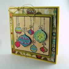 handmade cards lilly bug studiolilly bug studio