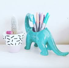 image credit ywilde dinosaur dinosaurs home homedecor decor