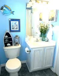 bathroom sets ideas unique bathroom decor bathroom set kid bathroom decor ideas