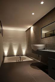 Cool Modern Bathrooms Best 20 Modern Bathrooms Ideas On Pinterest Modern Bathroom With