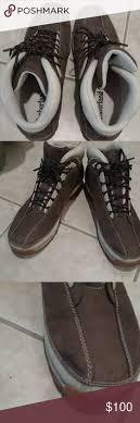 womens pink timberland boots size 11 timberland boots pink timberland boots timberland shoes