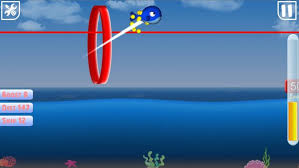 fish out of water apk flying fish out of water 1 0 apk for android aptoide