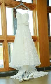 bridal alterations heirloom creations the wedding dress of