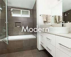 Bathroom Design  WellSuited Design  Marble Bathroom Ideas - Bathroom design photos