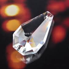 online get cheap clearance crystal chandeliers aliexpress com