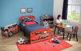 decoration chambre garcon cars decor decoration chambre garcon cars beautiful stunning chambre de