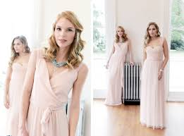 amsale bridesmaid bridesmaids dresses from bridesmaids