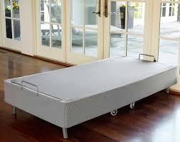 mattress amazing folding mattress brilliant folding mattress