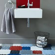 contemporary bathroom ideas ideal home
