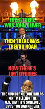 Trevor Noah Memes - trevor noah imgflip