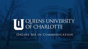 communications class online masters in communication online of