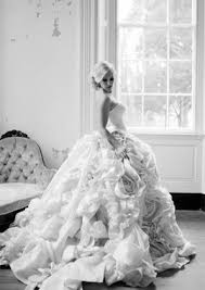 pre owned wedding dresses pnina tornai pre owned wedding dresses wedding dresses dressesss