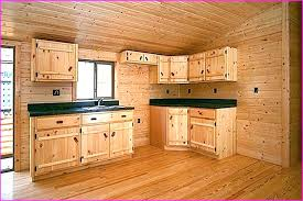 unfinished cabinets for sale cheap unfinished kitchen cabinets unfinished oak kitchen cabinets