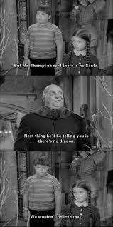 best 25 fester addams ideas only on pinterest lurch addams