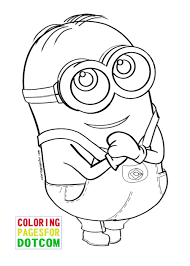 humpty dumpty coloring pages print minion free