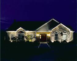 Outdoor Lighting House by Outdoor Lighting Perspectives Of Dayton U0026 Cincinnati Oh
