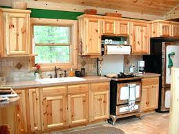 rustic kitchen cabinets for sale rustic kitchen cabinets for sale rustic wood kitchen cabinets