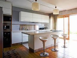 kitchen island design ideas with seating kitchen island design kitchen