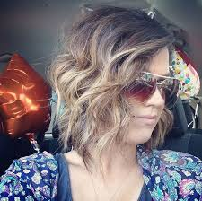 bob hairstyles for glasses 21 choppy bob hairstyles latest most popular hairstyles for women