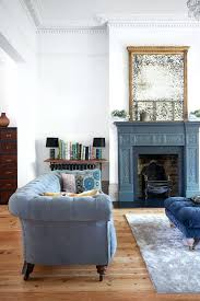 fireplace fabulous make a fireplace surround for living