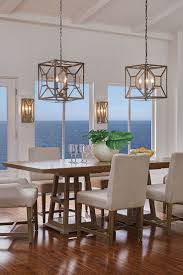 91 best dining room lighting ideas images on pinterest lighting
